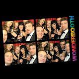 Wonderbooth - www.wonderbooth.co.uk