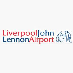 Liverpool John Lennon Airport Parking - www.liverpoolairport.com