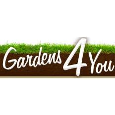 Gardens4You - www.gardens4you.co.uk
