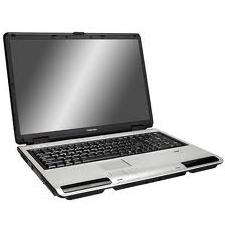 Toshiba Satellite P105