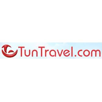 Tun Travel - www.tuntravel.com