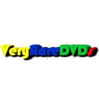 VeryRareDVDs - www.veryraredvds.com