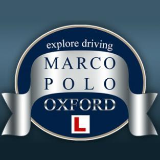 Marco Polo Oxford - www.marcopolooxford.com