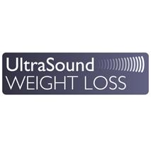 UltraSound Weight Loss - www.ultrasoundweightloss.co.uk