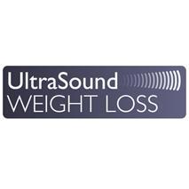 UltraSound Weight Loss - www.ultrasoundweightloss.co.uk
