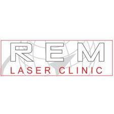 REM Laser Clinic - www.remlaserclinic.co.uk