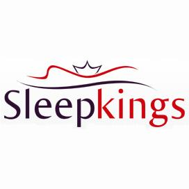 Sleepkings - www.sleepkings.co.uk