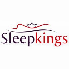 Sleepkings - www.sleepkings.co.uk
