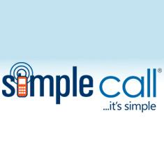 Simple Call - www.simplecall.com