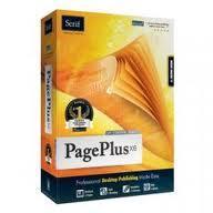 Serif PagePlus X6