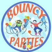 Bouncy Parties - www.bouncyparties.co.uk