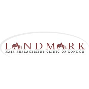 Landmark Hair Replacement Clinic - www.landmarkhair.co.uk