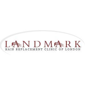 Landmark Hair Replacement Clinic - www.landmarkhair.co.uk