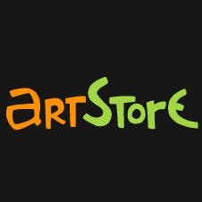 Art Store - www.artstore.co.uk