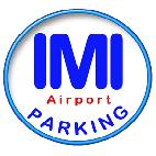 Gatwick IMI Airport Parking - www.imiparking.co.uk