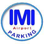 Gatwick IMI Airport Parking - www.imiparking.co.uk