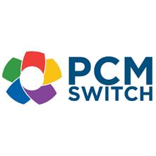 PCM Switch - www.pcmswitch.co.uk