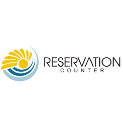 Reservation Counter - www.reservationcounter.com
