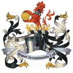 Slater Investments Limited - www.slaterinvestments.com