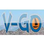 V-GO - www.v-go.co.uk