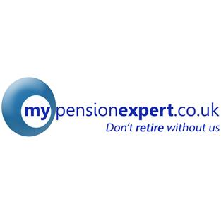My Pension Expert - www.mypensionexpert.com