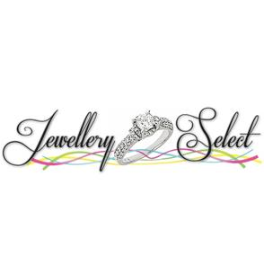 Jewellery Select - www.jewelleryselect.co.uk