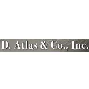 D.Atlas & Co. Inc - www.datlasestates.com