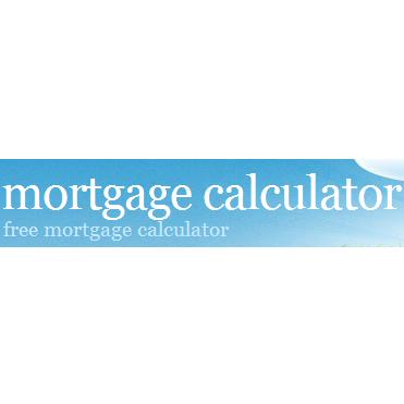 Mortgage Calculator - www.mortgagecalculator.co.uk