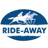 Ride-Away - www.rideaway.co.uk