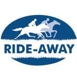 Ride-Away - www.rideaway.co.uk