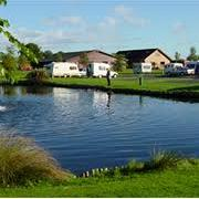 Beaconsfield Caravan Park & Lodges