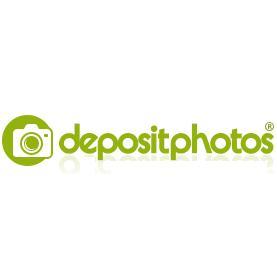 DepositPhotos - www.depositphotos.com