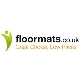 Floor Mats - www.floormats.co.uk