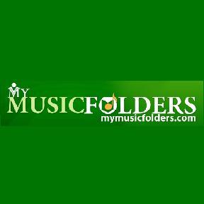 MyMusicFolders - www.mymusicfolders.com