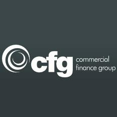 Commercial Finance Group - www.commercialfinancegroup.co.uk