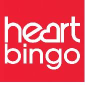 Heart Bingo - www.games.heart.co.uk