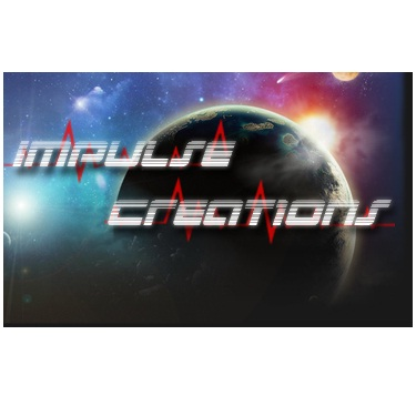 Impulse Creations - www.impulsecreations.com