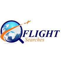 Flight Searches Ltd - www.flightsearchesltd.com