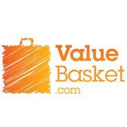 ValueBasket.com - www.valuebasket.com