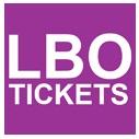 London Box Office - www.londonboxoffice.co.uk