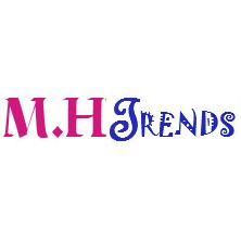M.H Trends - www.mhtrends.com