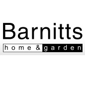 Barnitts - www.barnitts.co.uk