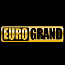 EuroGrand - www.eurogrand.com