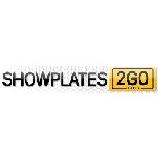ShowPlates2Go - www.showplates2go.co.uk