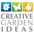 Creative Garden Ideas - www.creativegardenideas.co.uk