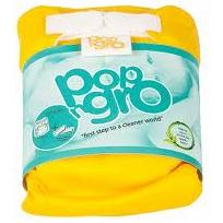 PopnGro Pocket Nappy