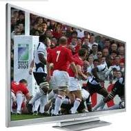 "Toshiba 40RL858B Full HD 40"" LED TV"