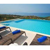 Villa Lemoni