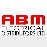 ABM Electrical Distributors Ltd - www.abmelectricaldistributors.co.uk