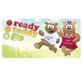 Ready Teddy Go - www.readyteddygo.co.uk